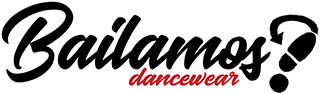 Bailamos? Dancewear - Tu Ropa para para salir a Bailar...