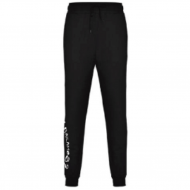 Pantalones chandals Hombre