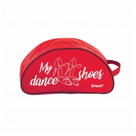 Zapatillero Bailamos